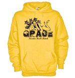 Grace Sweatshirt 111591