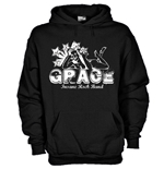 Grace Sweatshirt 111593