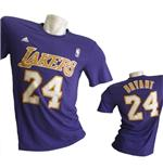 Los Angeles Lakers Bryant T-shirt
