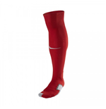 2014-15 USA Nike Away Socks (Red)