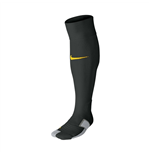 2014-15 Brazil Nike Third Socks (Dark Green)