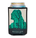 STAR WARS Return Of The Jedi Darth Vader Forest Koozie