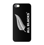 All Blacks iPhone Cover 114263