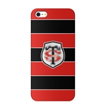 Stade Toulousain iPhone Cover 114281