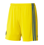 2014-15 Chelsea Adidas Away Shorts (Kids)