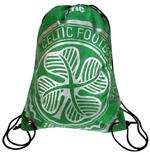 Celtic F.C. Gym Bag FP