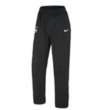 2014-15 Celtic Nike Woven Pants (Black)