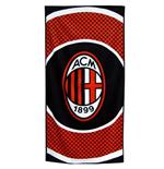 A.C. Milan Towel BE