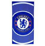 Chelsea F.C. Towel BE