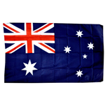 Australia World Cup Flag