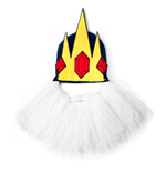 ADVENTURE TIME Ice King Beanie with Beard
