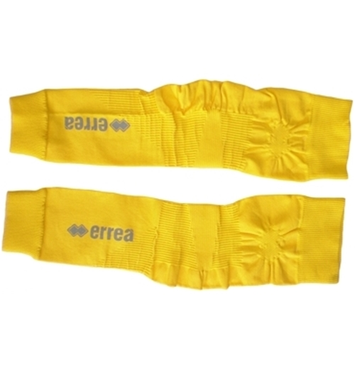 Arm Warmer Knik Yellow