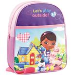 Doc McStuffins Toy 116384