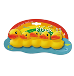 B.Duck Bathroom accessories 116434