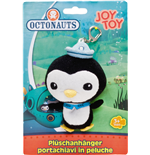 The Octonauts Toy 116470