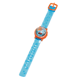The Octonauts Wrist watches 116488