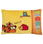 Winnie The Pooh Pillow 116523