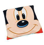 Mickey Mouse Pillow 116547