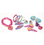 Princess Disney Accessories 116586