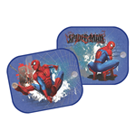 Spiderman Sunshades