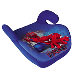 Spiderman Toys 116639