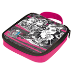 Monster High Toys 116664