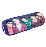 One Direction Cushion