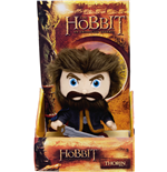 The hobbit Plush Toy 116668