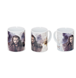 The hobbit Mug - Thorin