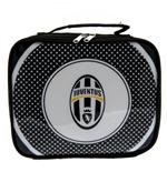 Juventus F.C. Lunch Bag