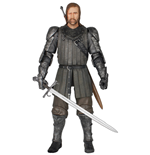 Game of Thrones Legacy Collection Action Figure Series 1 The Hound 15 cm