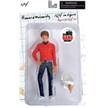 The Big Bang Theory Figure Howard Wolowitz 18 cm