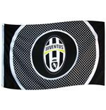 Juventus F.C. Flag BE