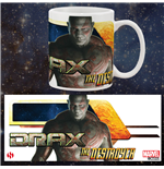 Guardians of the Galaxy Mug Drax the Destroyer