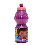 Doc McStuffins Toy 118475