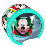 Mickey Mouse Toys 118520