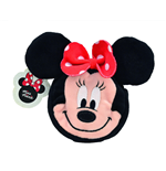 Minnie Purse 118534
