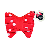 Minnie Purse 118535