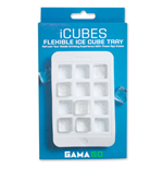 iCubes Ice cube Tray