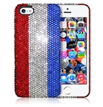 World Cup 2014 iPhone Cover 118838