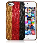 World Cup 2014 iPhone Cover 118839