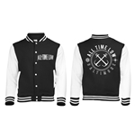 All Time Low Jacket Sea Sick