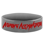 Asking Alexandria T-shirt Wrist Metal