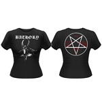 Bathory T-shirt Goat