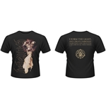 Behemoth T-shirt Angel