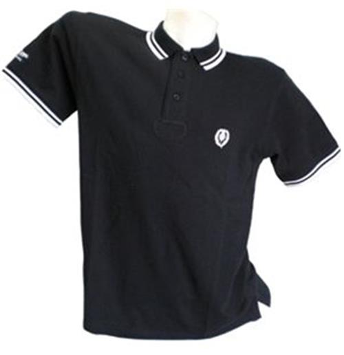 Scotland Rugby Polo Shirt