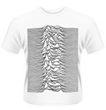 Ultrakult T-shirt Unknown Radio Waves