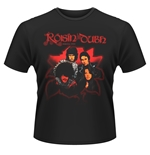 Thin Lizzy T-shirt Roisin Dubh