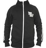 Thin Lizzy Jacket Logo