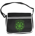 Thin Lizzy Bag Dublin